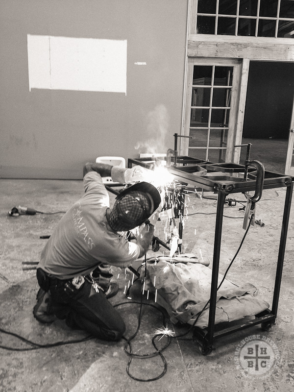 20120603_bhbc_welding_005.jpg