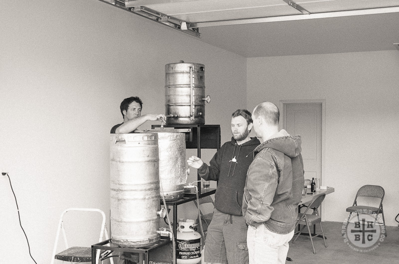 20110130_bhbc_orcuttbrewday_blog_015.jpg